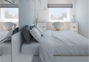 Yellow and Grey Bedroom Pinterest Grey Yellow White Black Bedroom Fresh Gray and Black Bedroom Ideas