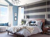 Yellow and Grey Bedroom Wallpaper 57 Best Of Accent Wallpaper Bedroom Chiclittledevilstylehouse Com