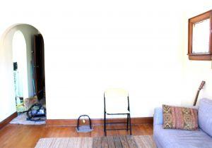 Yoga Chair Stretch sofa Relax 11 Elegant Yoga Chair Dominics Power Yoga