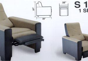 Yoga Chair Stretch sofa Relax Gorgeous Yoga Chair Stretch sofa Deckedoutspaces Com