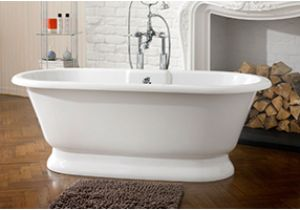 York Freestanding Bathtub Freestanding Baths