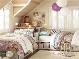 Young Girls Bedroom Ideas Girls Bedroom Style Kids Pinterest