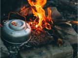 Zen 3d – Water Vapor Fireplace 193 Best Elements Images On Pinterest Paisajes astronomy and