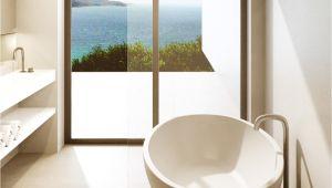 Zen Bathtubs Cocoon Zen Free Standing Bathtub bycocoon