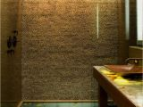 Zen Bathtubs Zen Sunken Bathtub with Shower …