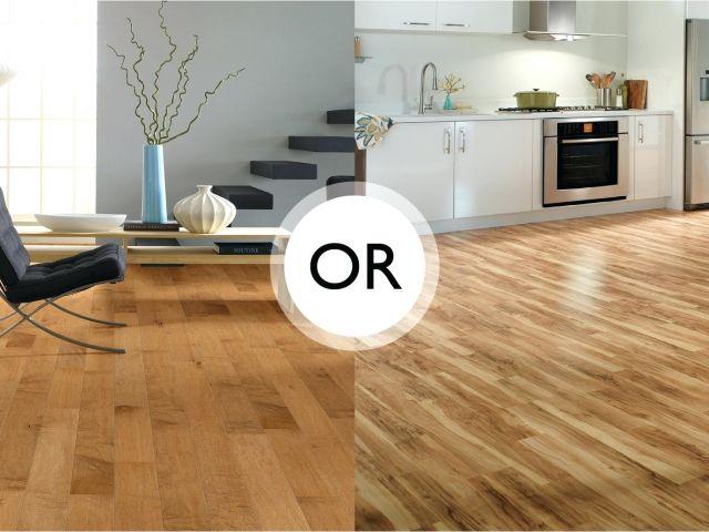 Zep Hardwood And Laminate Floor Cleaner Lowes Laminate Hardwood Wood