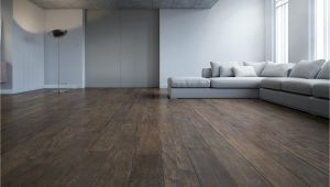 Zep Hardwood and Laminate Floor Cleaner Lowes Laminate Hardwood Wood Flooring Installation Lowes Vs Engineered