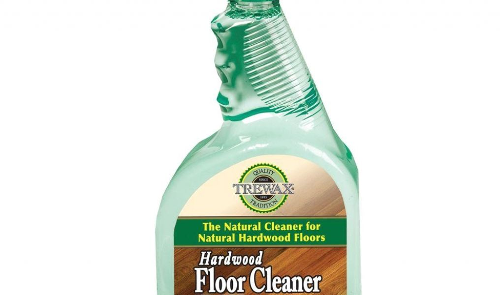 How To Use Zep Hardwood Floor Cleaner Carpet Vidalondon
