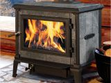 Zero Clearance Wood Burning Fireplace Reviews Fireplace August 2017 Karlssonproject Com