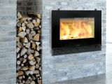 Zero Clearance Wood Burning Fireplace Reviews Fireplaces In Ohio Valley N Fixin S Wood Burning Fireplace Image