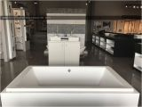 Zuma Bathtubs 9 Best Zuma Showroom Displays Images On Pinterest