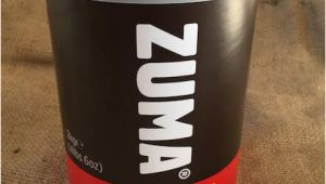 Zuma Bathtubs Zuma original Hot Chocolate Powder Mix 2kg Tub – Pennine